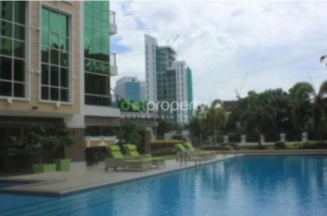 Glory Land Cebu Your Best Partner In Real Estate