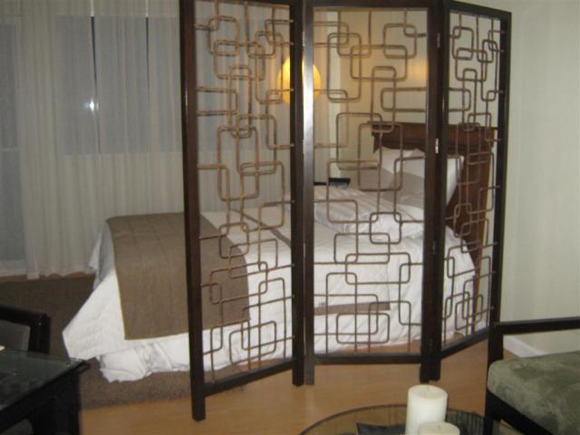 Sample interior design for studio type condo joy studio for Studio type condo interior designs