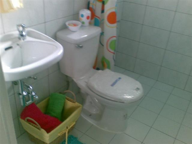 29 Awesome Mariwasa Bathroom Tiles Prices | eyagci.com on filipino tools, filipino design, filipino home, filipino tabo, filipino art, filipino entertainment, filipino sports, filipino marriage,