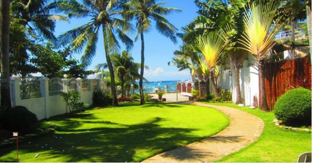 beach houses glory land cebu your best partner in real estate
