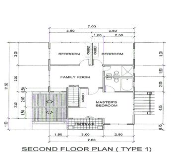 house plans in botswana. House Plans And Design Architectural Botswana Photo  In Images